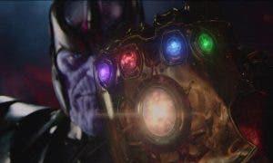 teaser-avengers-infinity-war-marvel-vengadores-3