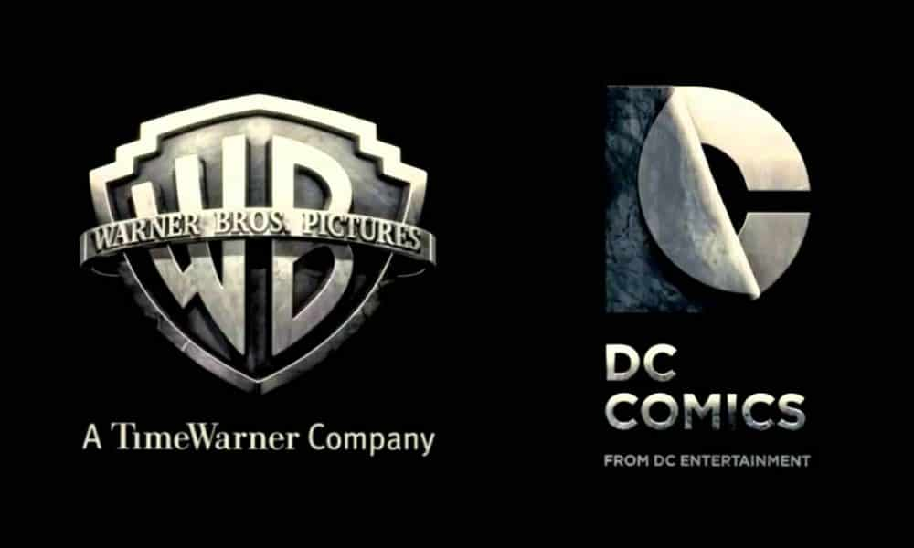 cambios en el DC Extended Universe