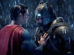 Batman v Superman 510 x 314
