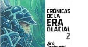 Crónicas-de-la-Era-Glacial-2