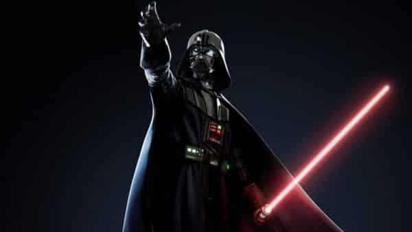 Gareth Edwards habla sobre Darth Vader y Rogue One Star Wars