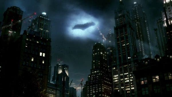 Gotham separa a Zack Snyder y Ben Affleck