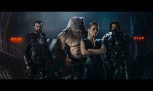 Guardians trailer pelicula rusa superheroes (1)