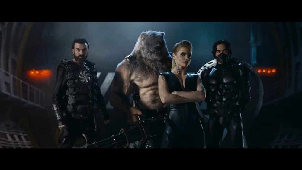 Guardians trailer pelicula rusa superheroes (1)