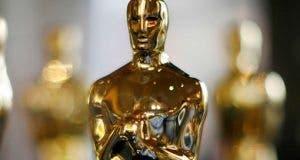 Ganadores de los Oscar 2017