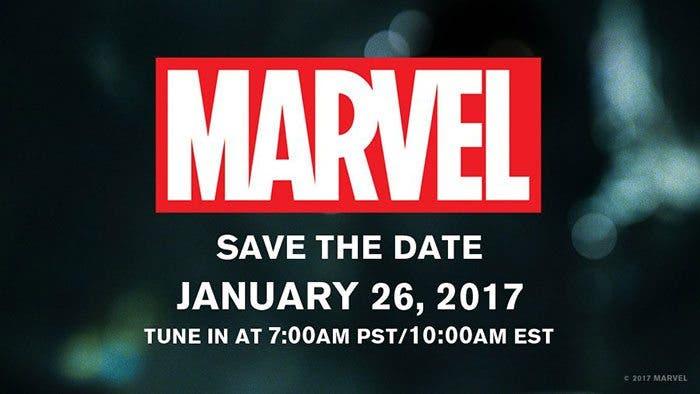 Marvel Studios trailer 'Thor: Ragnarok'