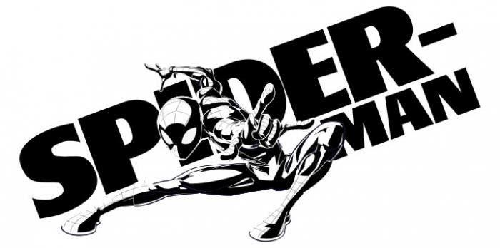 Spider man 2017 Miles Morales Spider Gwen (11)