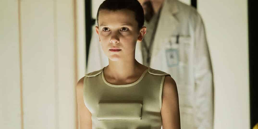 'Logan': X-23 pudo ser muy diferente a lo que vimos