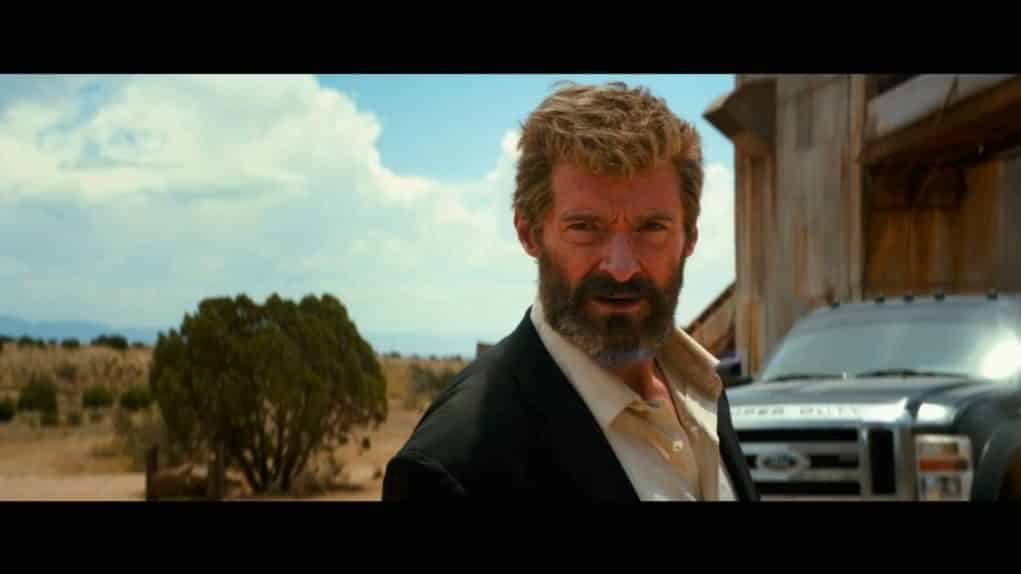 analisis y easter eggs trailer final Logan (6)