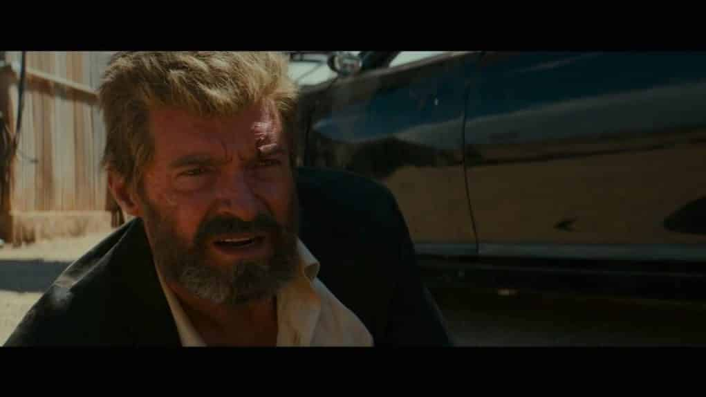 analisis y easter eggs trailer final Logan (9)