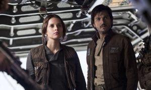 escenas añadidas en Rogue One Star Wars (2)