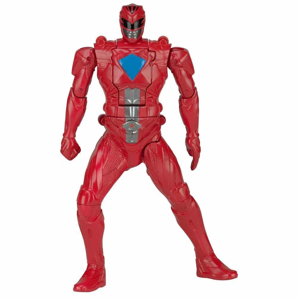 figuras de Power Rangers (3)