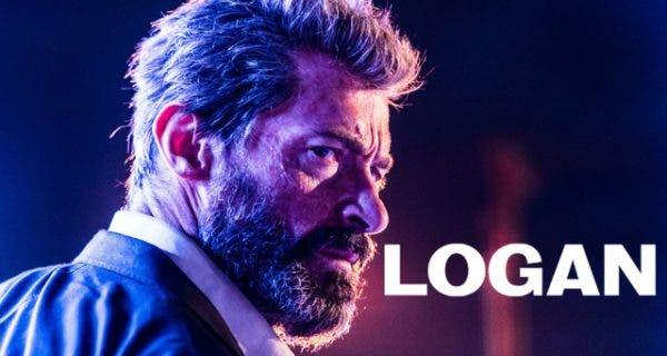 nueva imagen de Logan con Hugh Jackman como Lobezno (1)