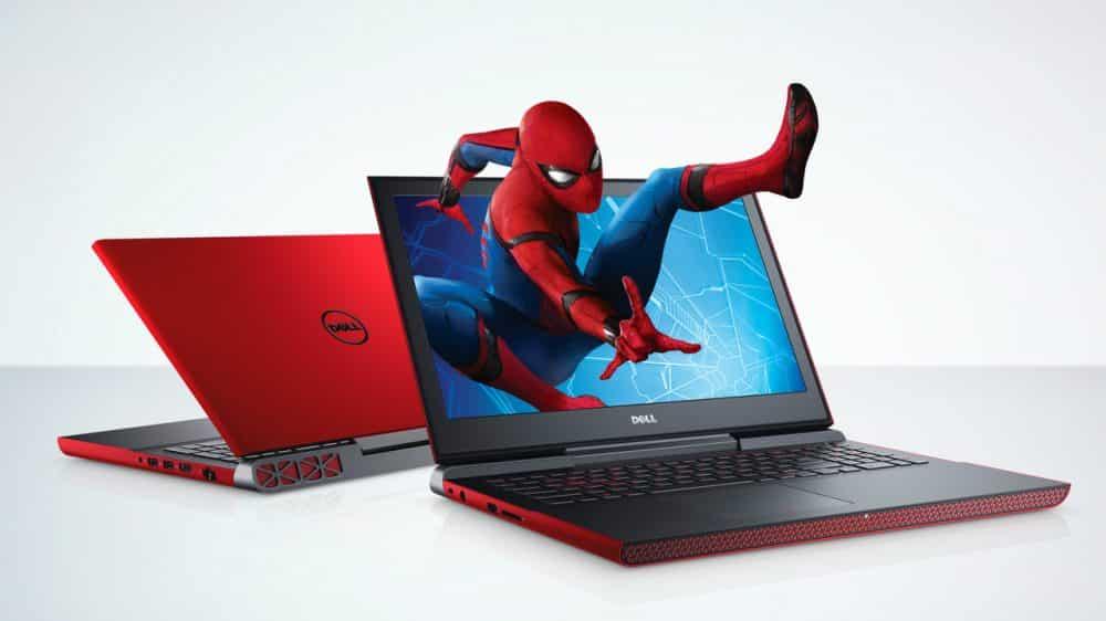 nueva imagen promocional de Spider-Man Homecoming