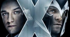 nueva serie de X-Men para Fox