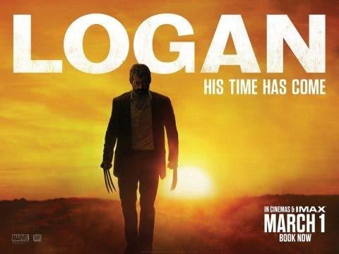 declaraciones de hugh jackman sobre 'Logan'