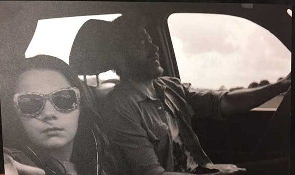 primer adelanto del trailer final de Logan 81)