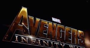 Asgard en Vengadores