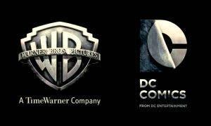 productor de Los vigilantes de la playa y San Andres en Warner y DC superheroes