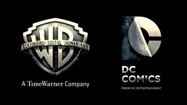 Estas son las 5 películas de DC Comics que podríamos ver en 2018