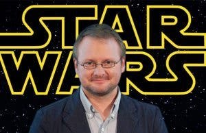 Rian Johson no participa en el guion de 'Star Wars: Episodio IX'