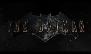 the batman movie 2018