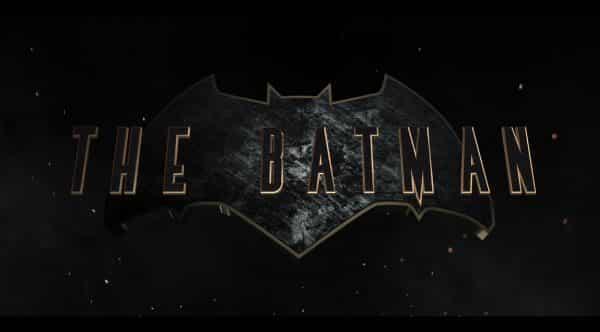 La pelea entre Matt Reeves y Warner por la película 'The Batman'