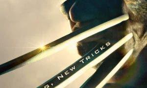 trailer final de Logan (movie 2017)