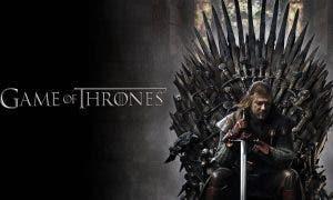 ultima temporada de Juego de Tronos (HBO)