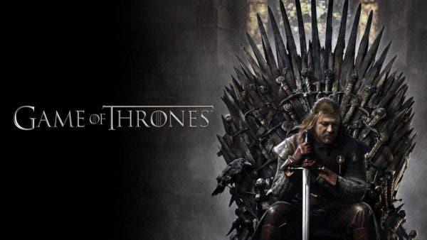 precuela de Juego de Tronos (HBO)