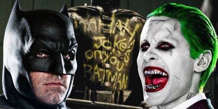 6 historias la pelicula The Batman deberia contar