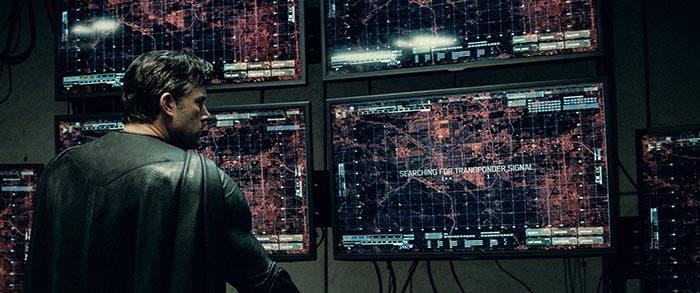 El Batman de Ben Affleck no tiene fecha de caducidad