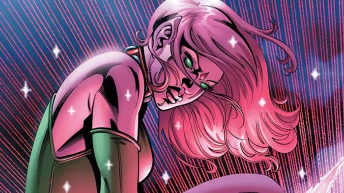Estrella de la serie 'Gotham' será Blink en la serie de 'X-Men'