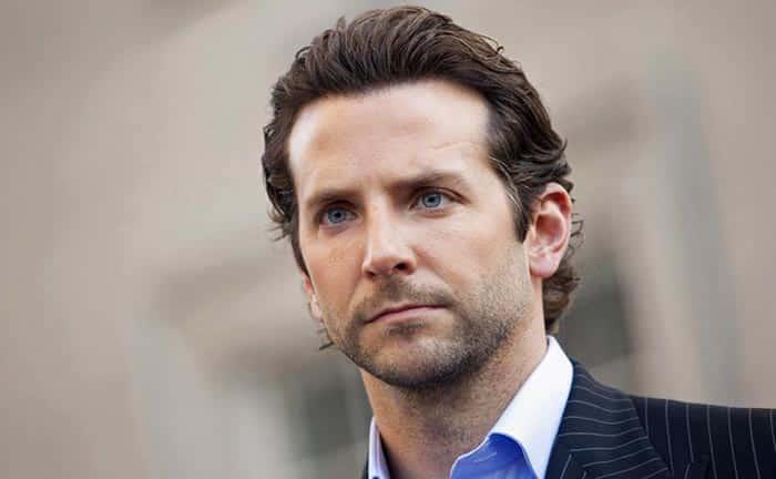 Bradley Cooper como sustituto del Batman de Ben Affleck