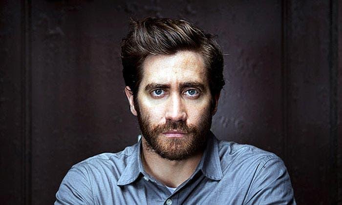 Jake Gyllenhaal como sustituto del Batman de Ben Affleck