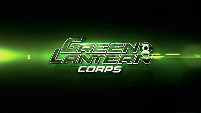 Los rumores sobre Green Lantern se disparan con este actor