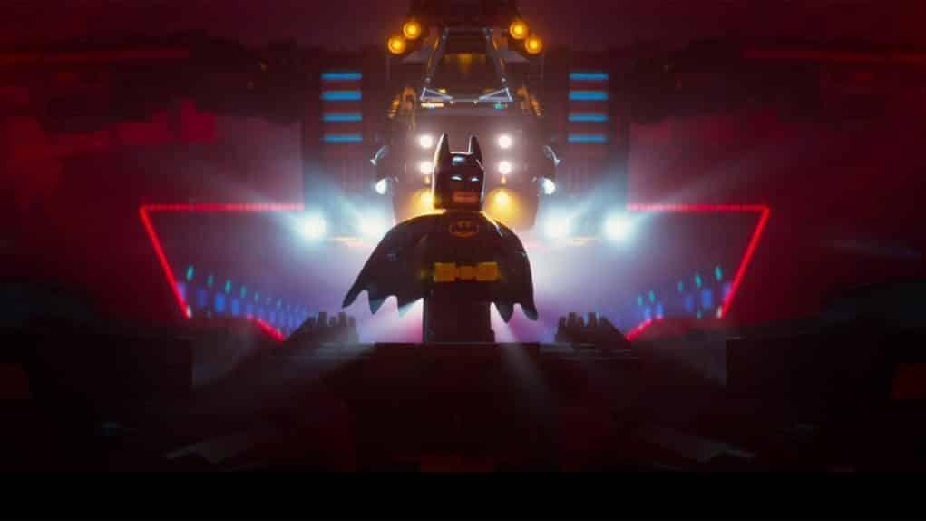 [CRÍTICA] 'LEGO Batman', entretenimiento familiar a la altura de los tiempos