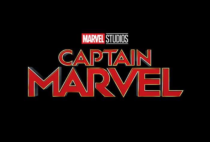 Primeros detalles oficiales de la película de 'Capitana Marvel'