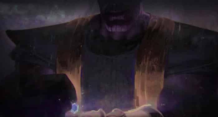 No habrá más Fases de Marvel después del final de 'Vengadores 4'