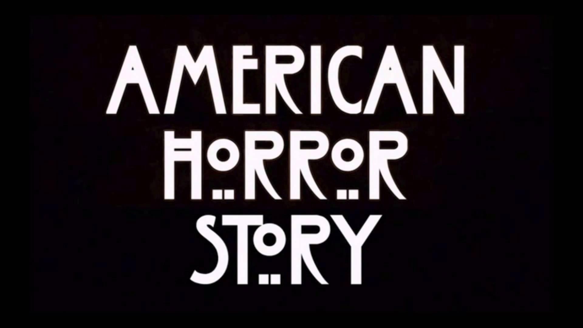 Donald Trump saldrá en 'American Horror Story'