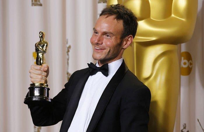 El guionista de 'Batman v Superman' reescribirá el guion de 'The Batman'