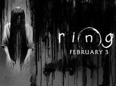 críticas 'Rings' 2017