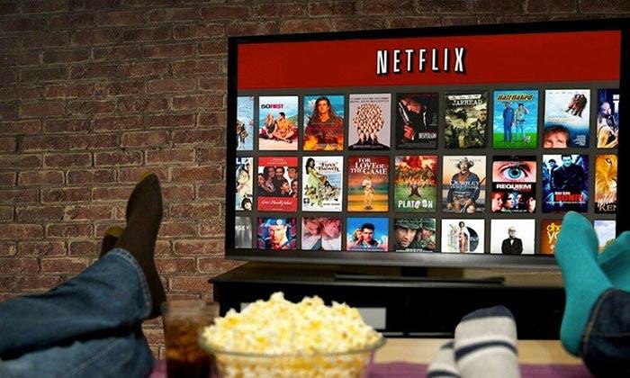 razones por las que debes tener Netflix España