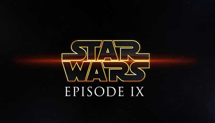 Filtrada la fecha de inicio de rodaje de 'Star Wars: Episodio IX'