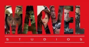 el futuro de Marvel Studios después de 'Vengadores: La Guerra del Infinito'