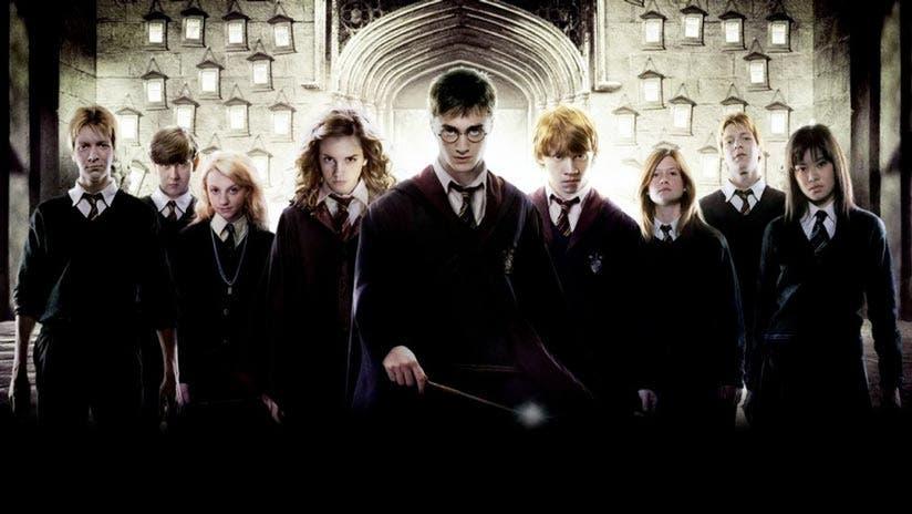 Harry Potter: Ranking de las películas de la épica saga