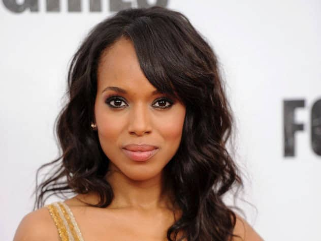 kerry washington domino deadpool 2