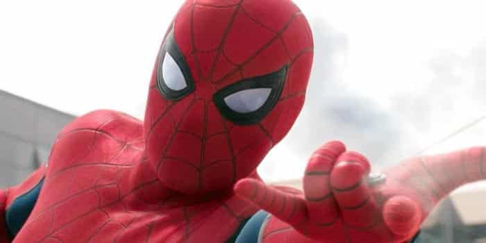 10 easter eggs cazados en el tráiler de 'Spider-Man: Homecoming'