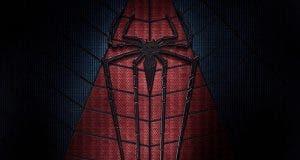 5 películas de Spider-Man que nunca vimos porque terminaron canceladas