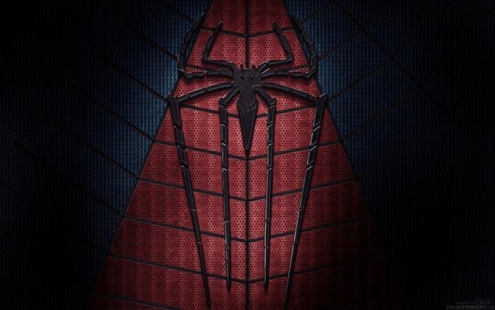 Stan Lee explica por qué hizo que Spider-Man fuera huérfano